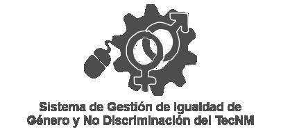 Sistema de Gestión de Igualdad de Género y No Discriminación