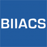BIIACS (Repositorio Digital CIDE)