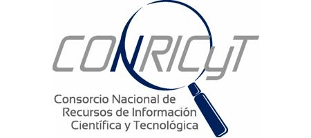 Consorcio Nacional de Recursos de Información Científica y Tecnológica