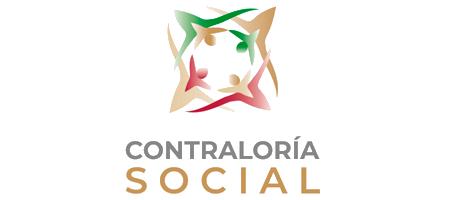 Controlaría Social