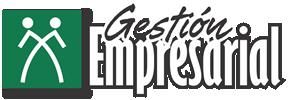 Ingeniería en Gestión Empresarial